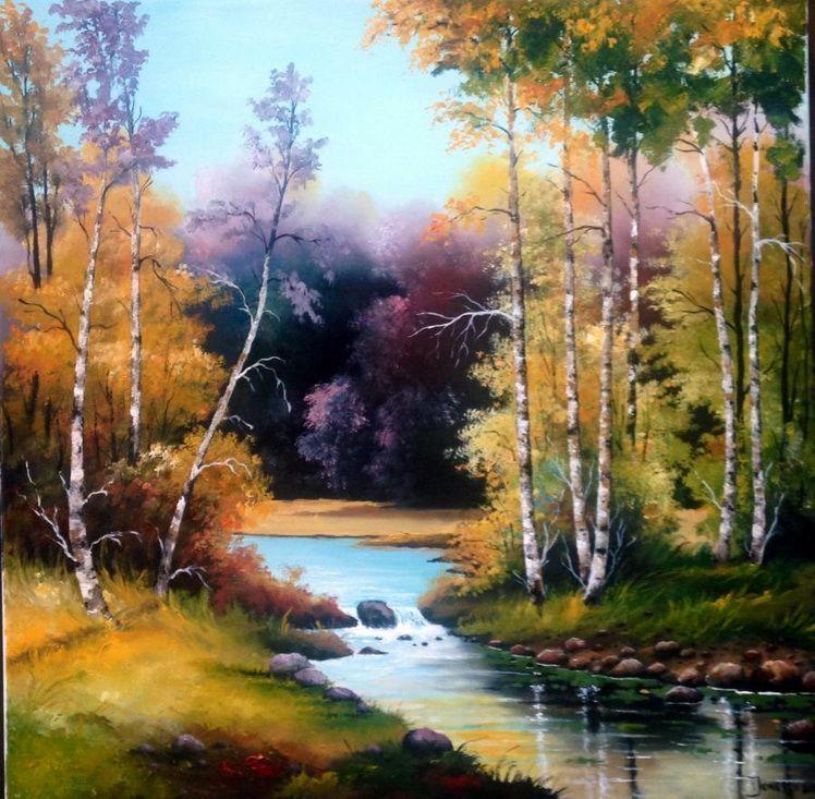 peisaj-colorat