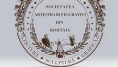 societatea-artistilor-figurativi-din-romania-expozitie-galeria-ericris-art-bucuresti-8-25-noiembrie-2016b