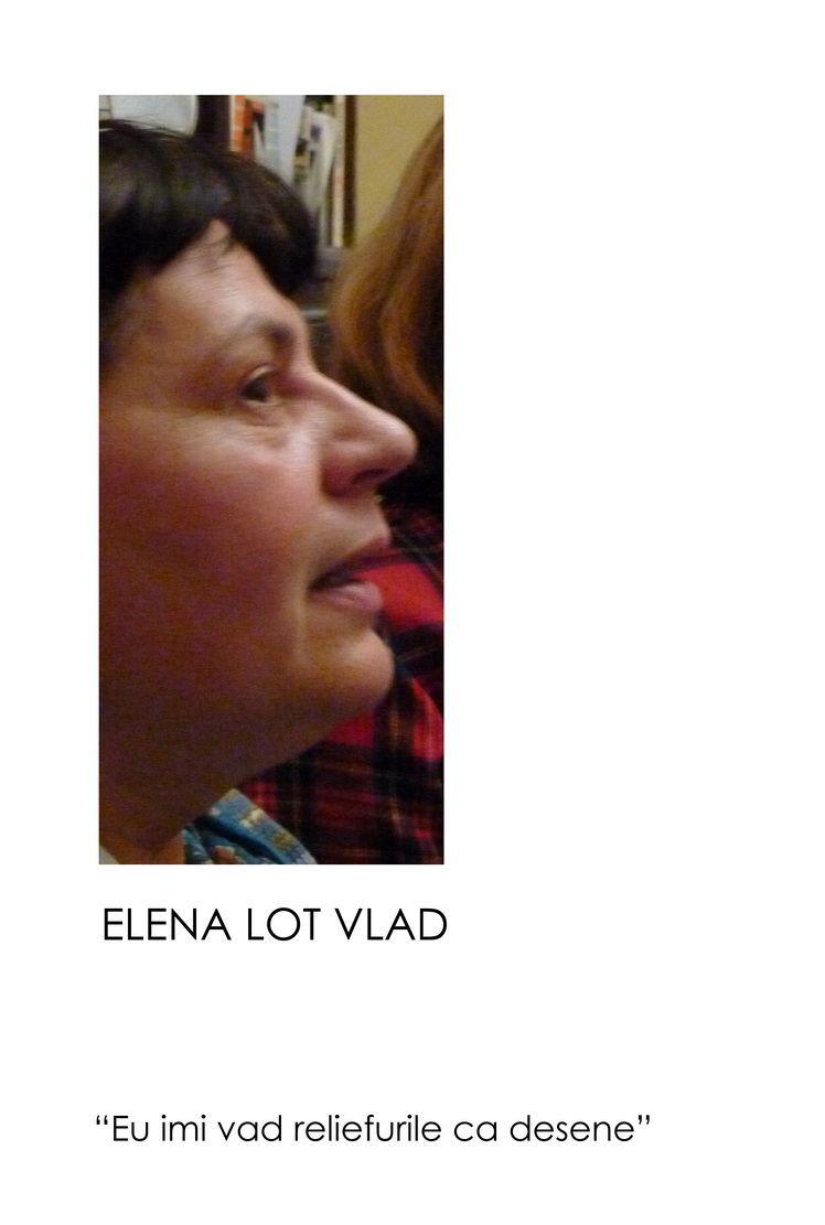 vlad_elena_ax_05