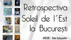 afis-retrospectiva-web2