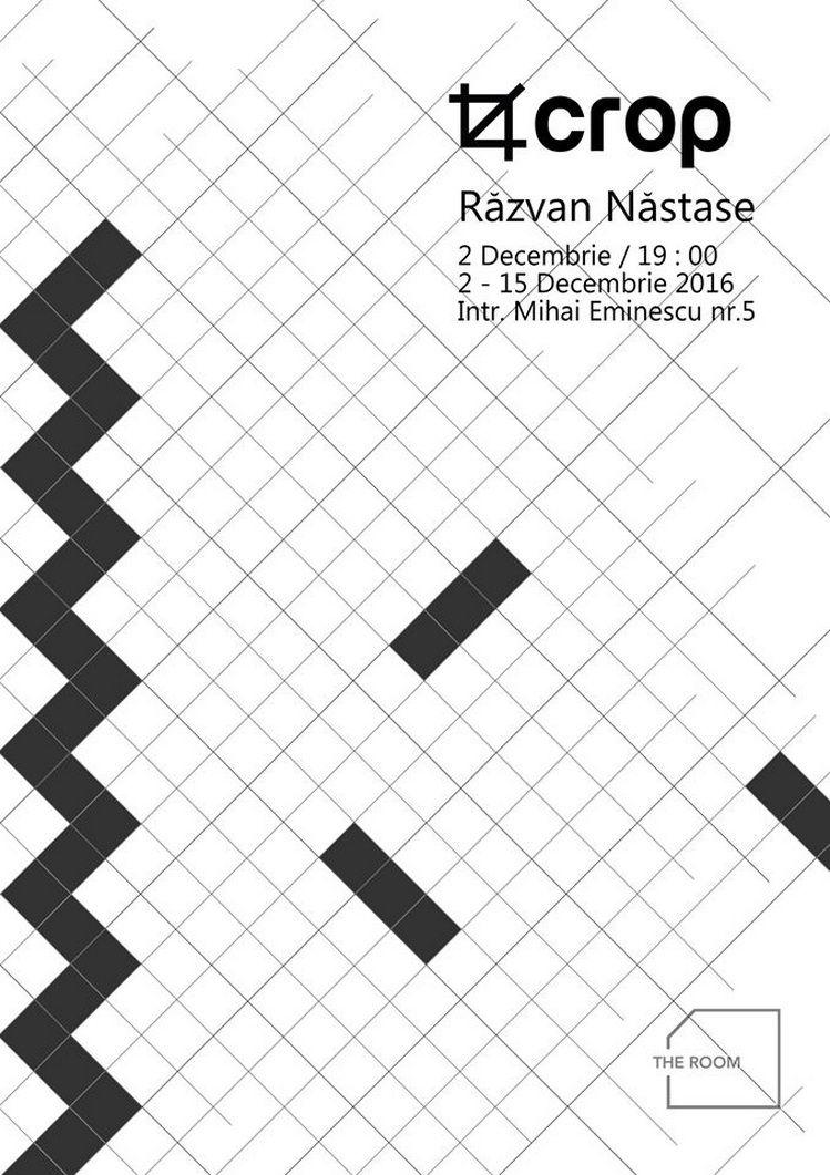 crop-razvan-nastase