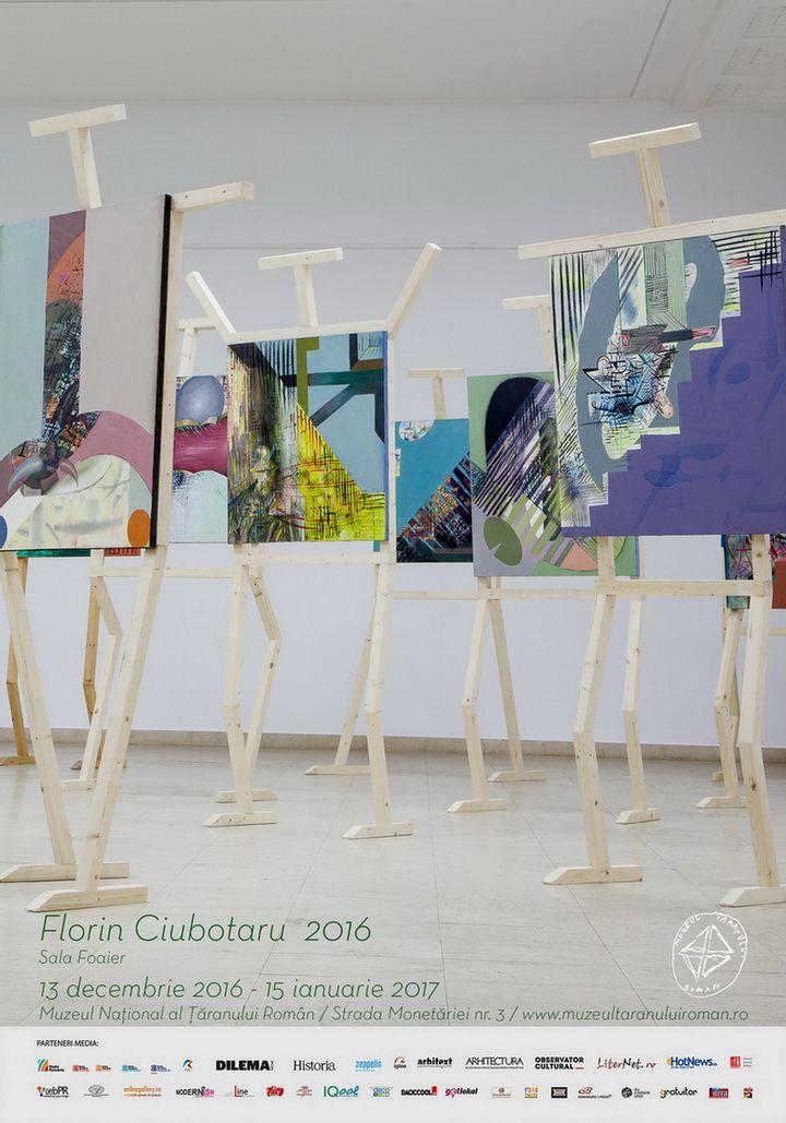 afis_florin-ciubotaru