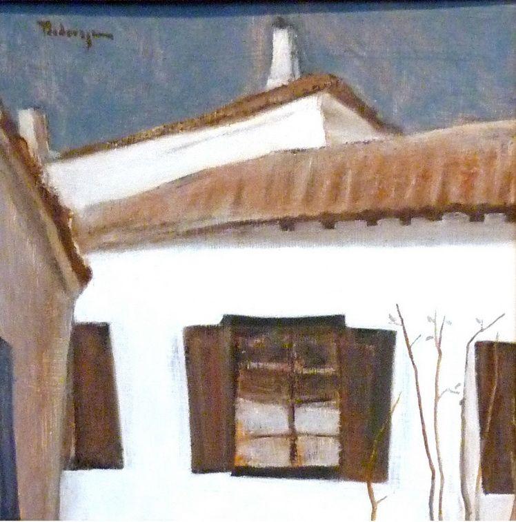 Casa lui Haralambos P1040376