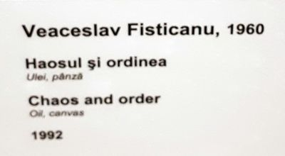 chisinau_artindex_16