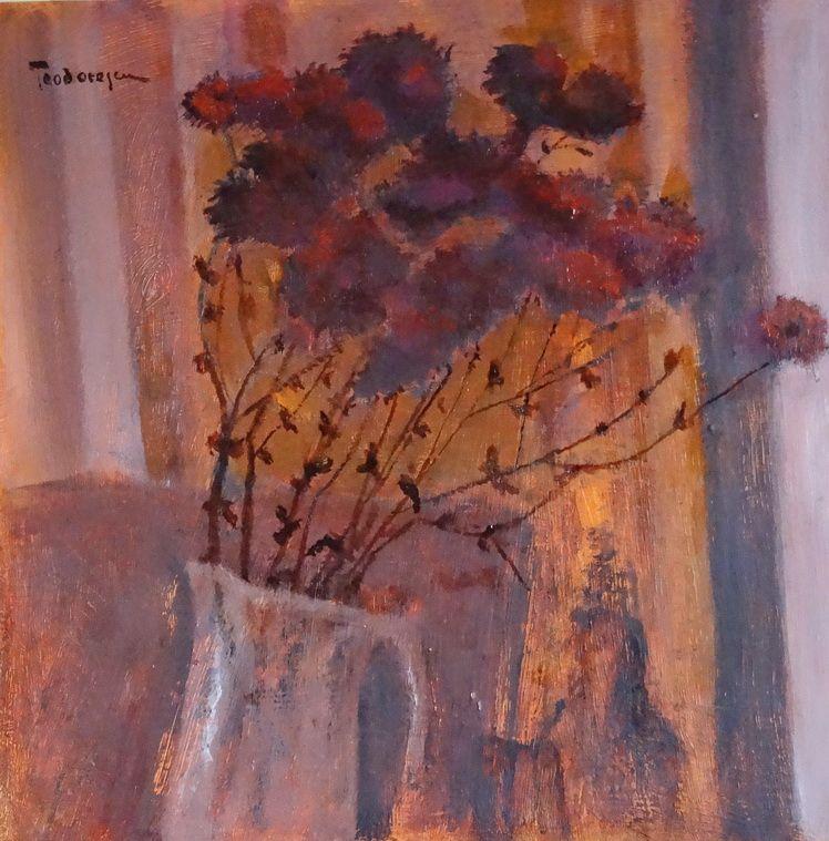 Flori culese pe bruma DSC04713