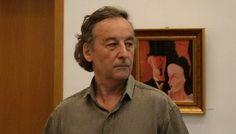 Florin Teodorescu