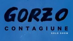 GORZO_CONTAGIUNE_gweb