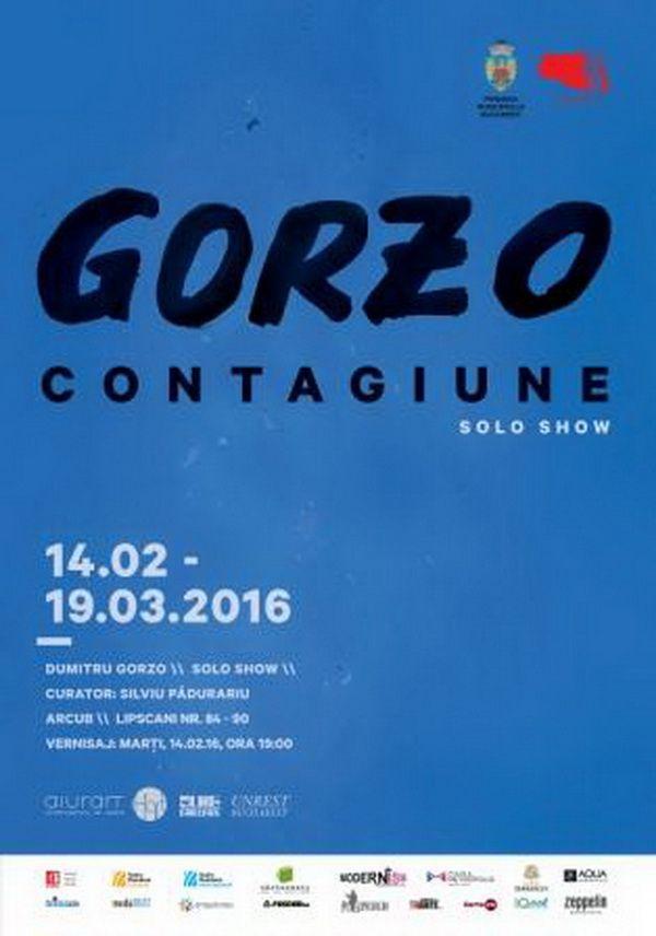 GORZO_CONTAGIUNE_web