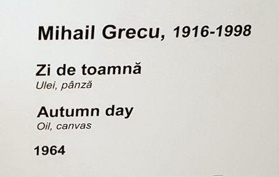 grecu_mihail_chisinau_artindex_004