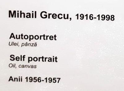 grecu_mihail_chisinau_artindex_015