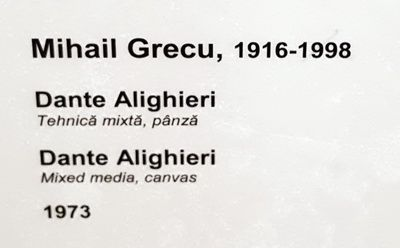 grecu_mihail_chisinau_artindex_019