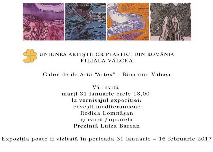 INVITATIE-Rodica_Lomnasan-Artex