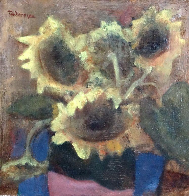 Intr-un chiup, flori de rasarita DSC01722