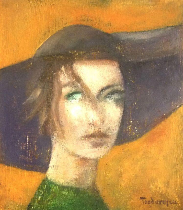 Portretul Strelitziei -de la Arte P1180320