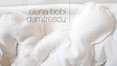 Poster_Elena Bob2i