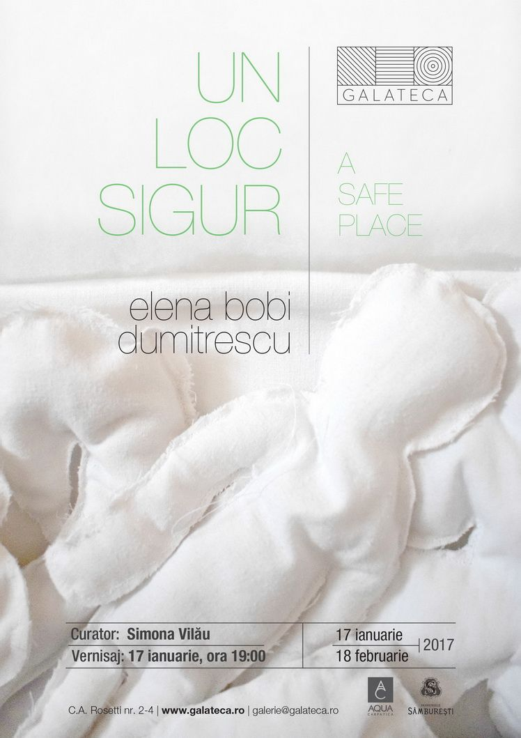 Poster_Elena Bobi