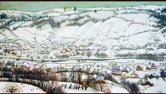 Salanul de iarna Iasi 201b7