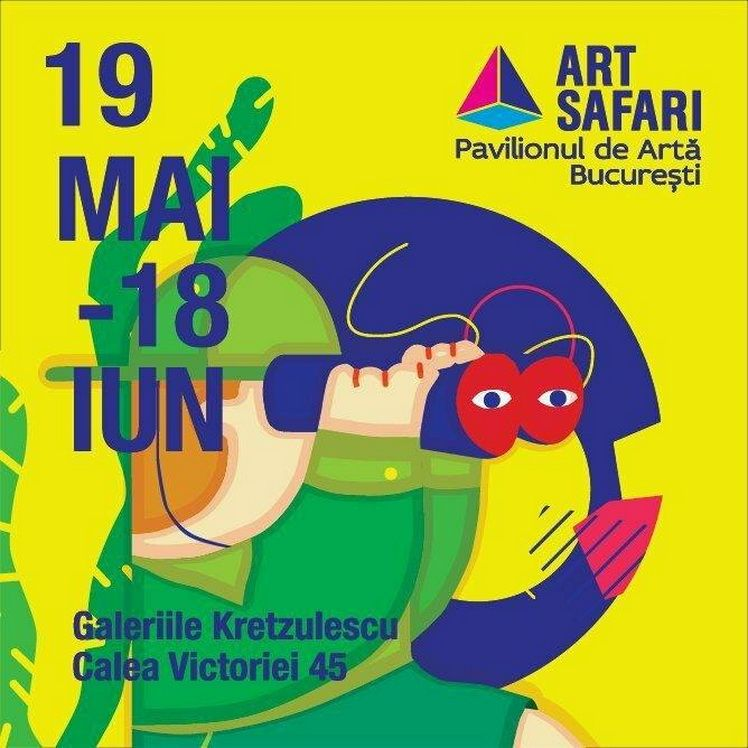 art safari 2017 b
