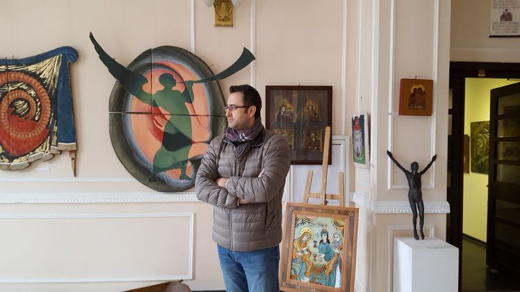 Expo_Muzeuyl_Satului_Artindex_06