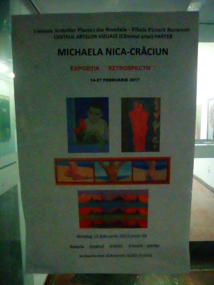 Michaela_Nica_Craciun_Ax_26