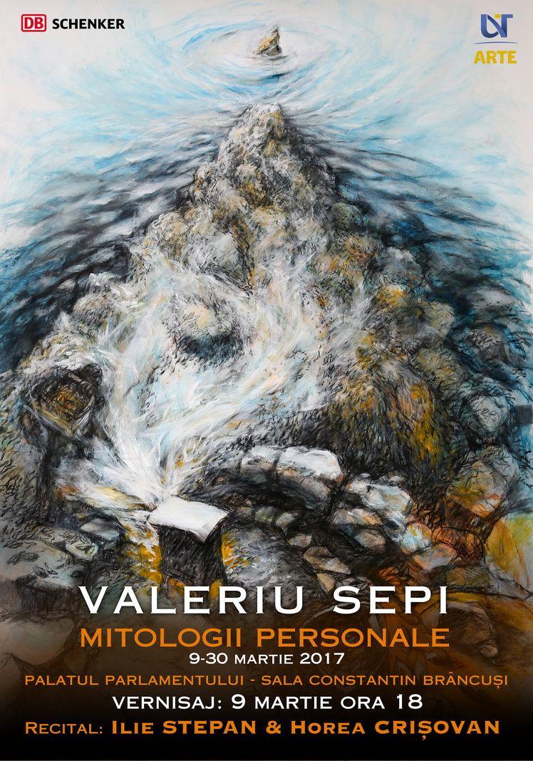 Sepi_Valeriu_Artindex_01