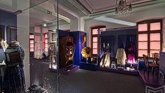 expozitia Muzeul Varstelo2r