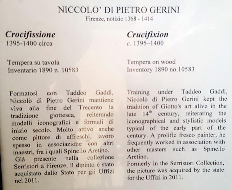 Firenze_Artindex_04