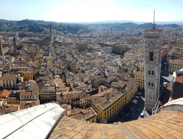 Firenze_Artindex_05