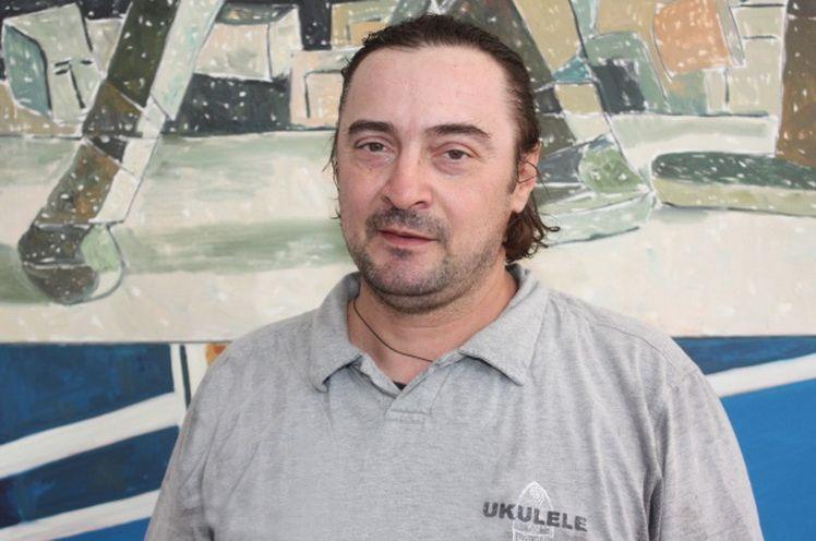 Lucian-Liciu-2