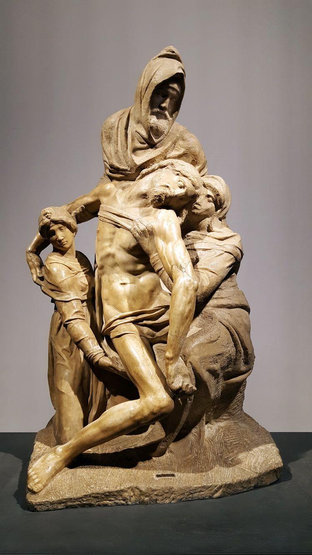 Pieta_Firenze_Michelangelo_Artindex_04