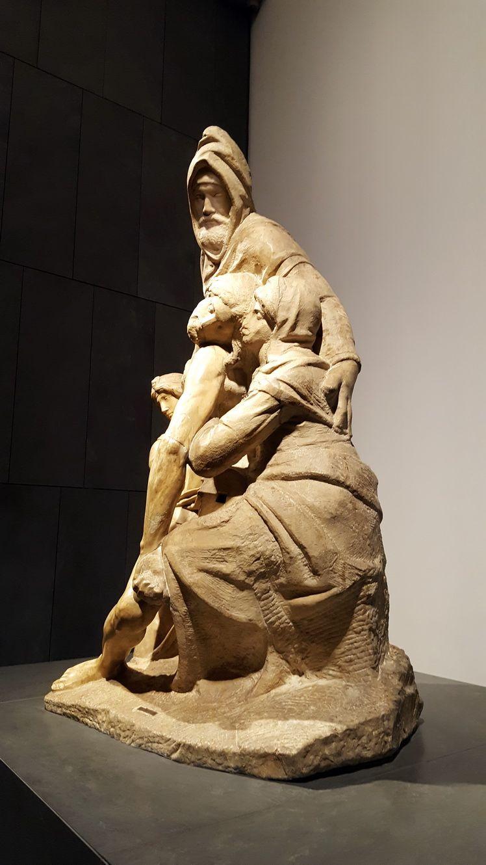 Pieta_Firenze_Michelangelo_Artindex_05