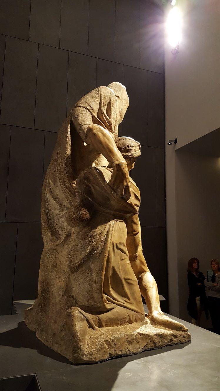 Pieta_Firenze_Michelangelo_Artindex_08