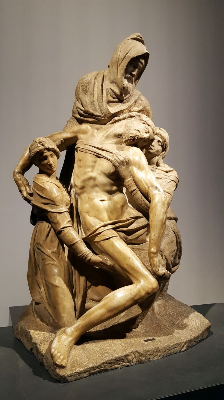 Pieta_Firenze_Michelangelo_Artindex_10