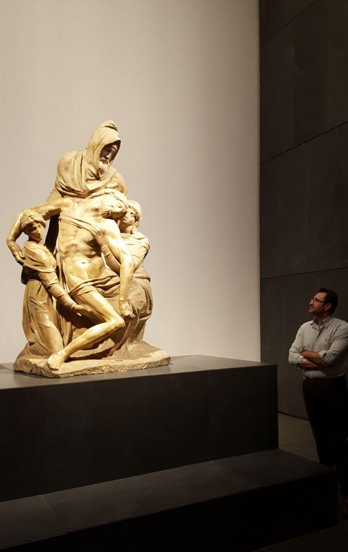 Pieta_Firenze_Michelangelo_Artindex_13