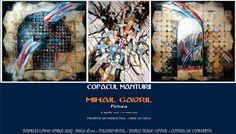 VERNISAJ - MIHAIL GAVRIL2
