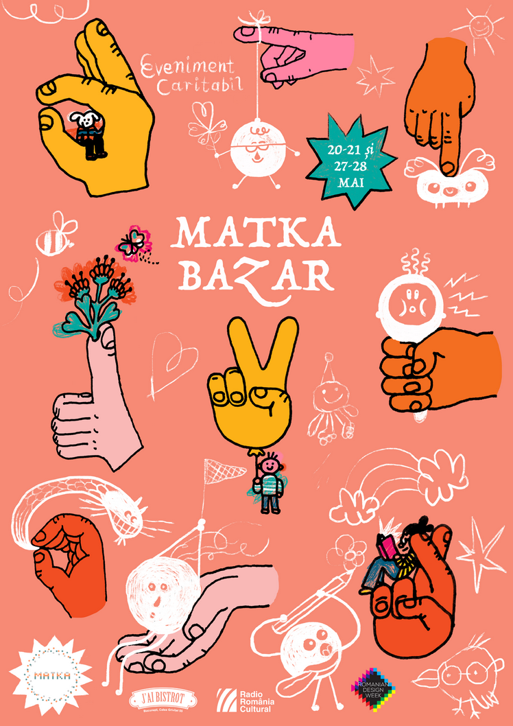 Afis Matka Bazar RDW web