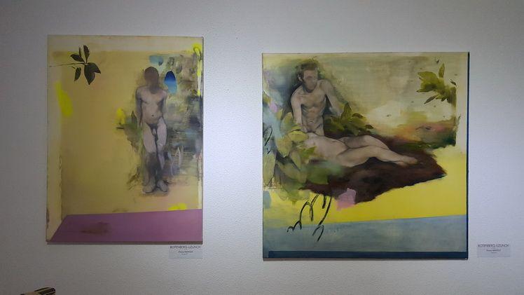 ArtSafari_2017_18