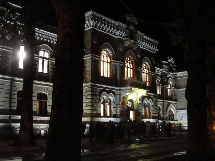 BIP_Chisinau2017_Artindex_044