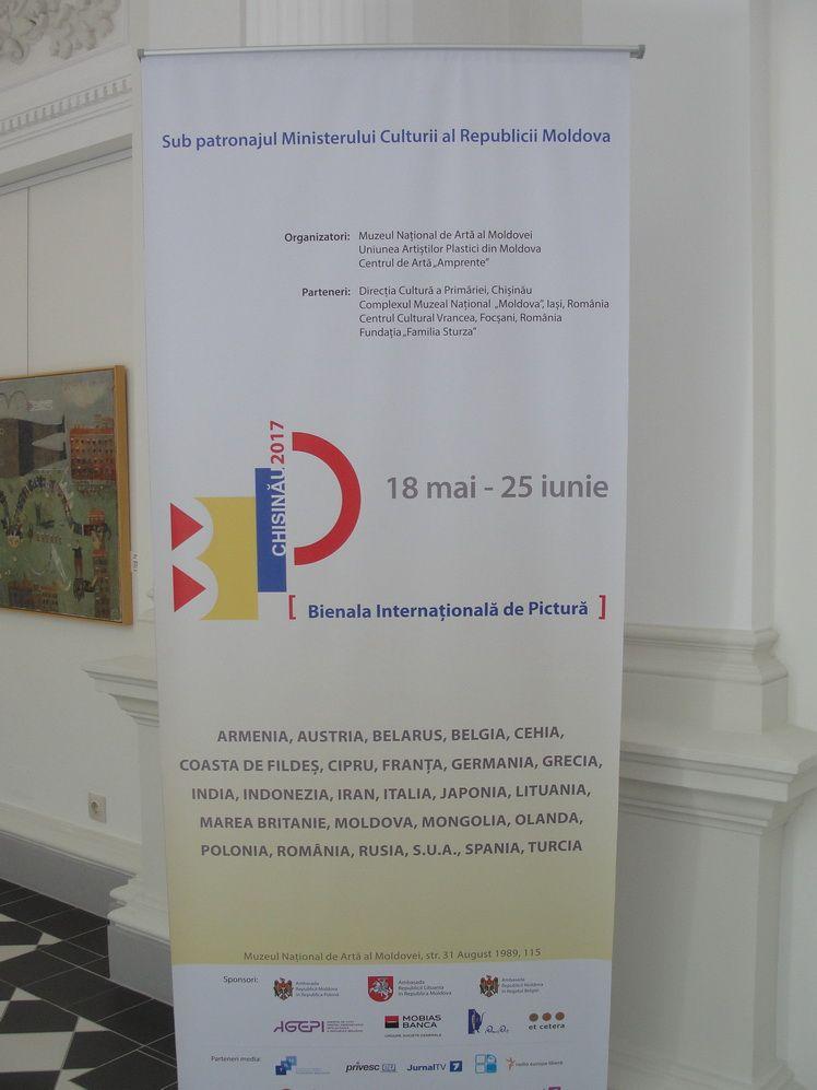 BIP_Chisinau_2017_Ax_52