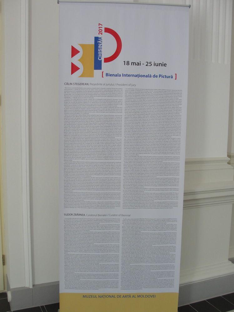 BIP_Chisinau_2017_Ax_53