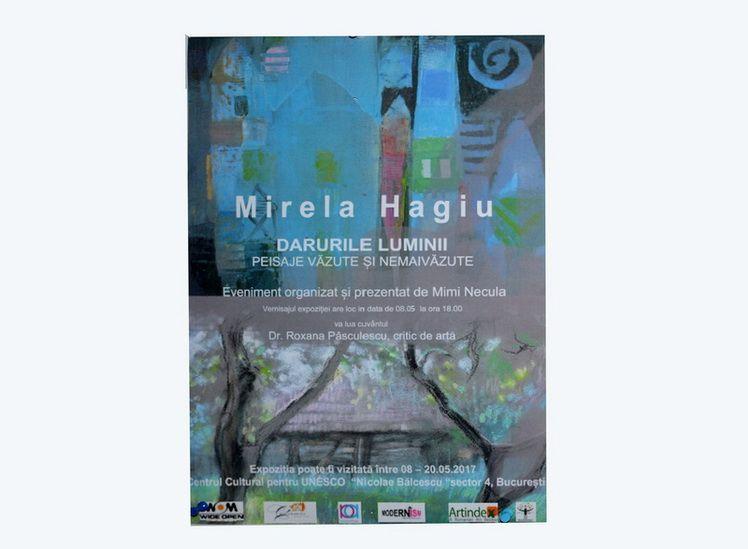 Hagiu_Mirela_Darurile_Luminiii_Ax_001