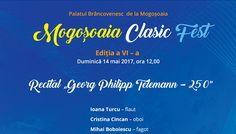 Mogosoaia-clasic-fest-14mfai