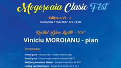 Mogosoaia-clasic-fest-7maci