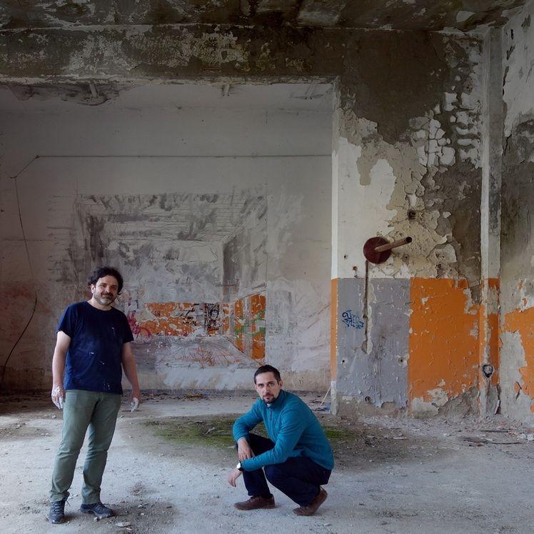 7_BREAKING_Noima_Group_Andrei Rosetti & Sorin Scurtulescu