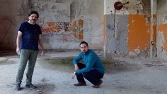 7_BREAKING_Noima_Group_Andrei Rosetti & Sorin Scurtulescu2