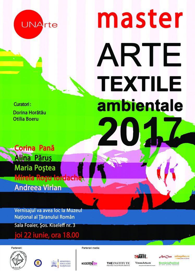 Afis Master textile