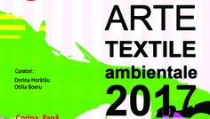 Afis Master textile2