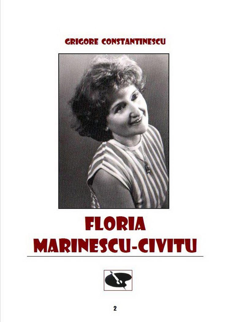 Civitu-Marinescu_Floria_Ax_03