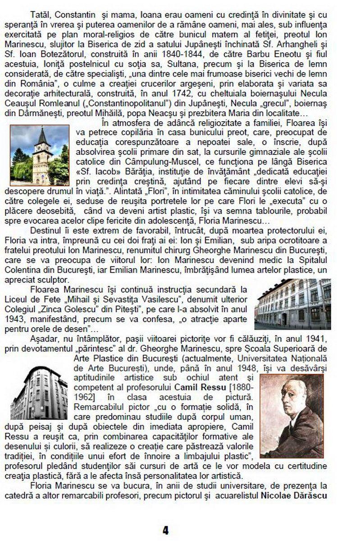 Civitu-Marinescu_Floria_Ax_05