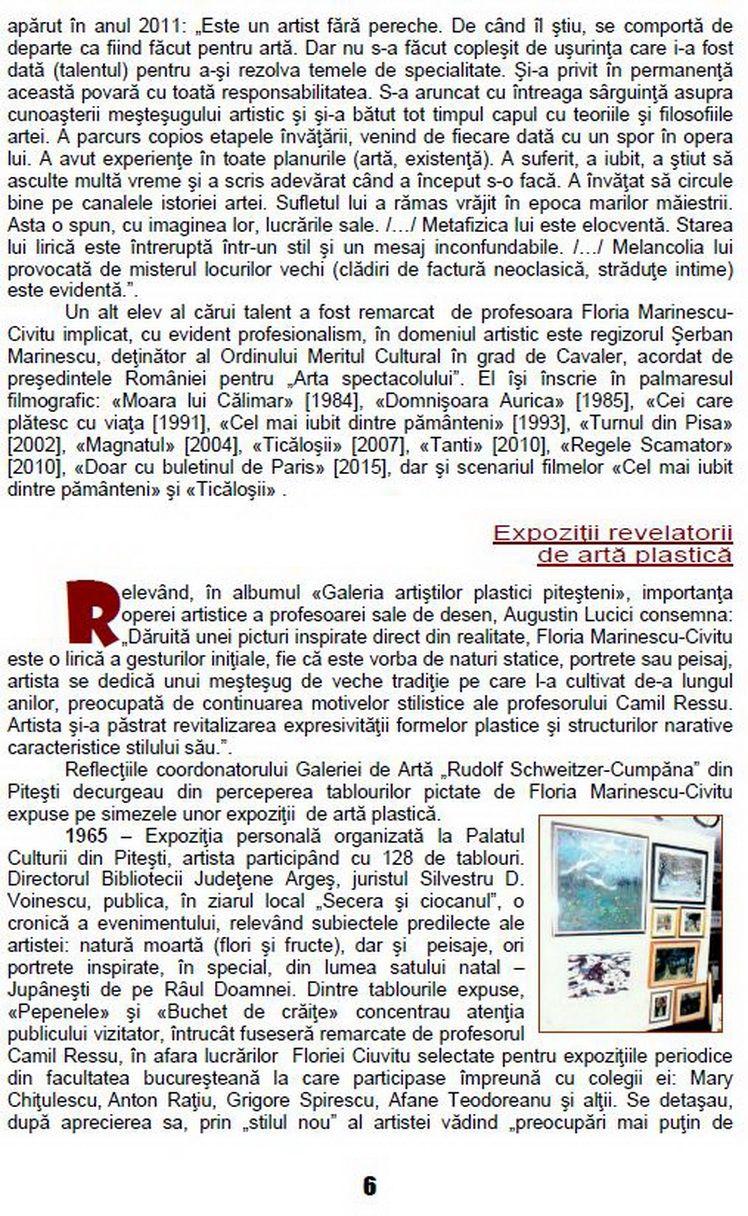 Civitu-Marinescu_Floria_Ax_07